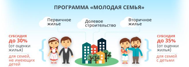 Новости украины сегодня яндекс нашлось 172 млн результатов яндекс нашлось