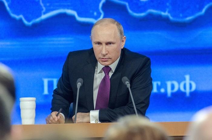 450 тыс. руб. на ипотеку многодетным семьям