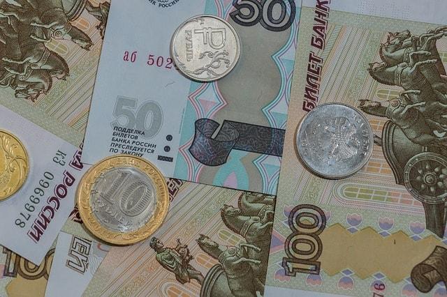 Повышение заработной платы неуказанным категориям 2021